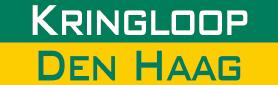 Kringloopwinkel Den Haag